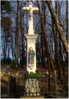 Orzesze ul.św.Wawrzyńca