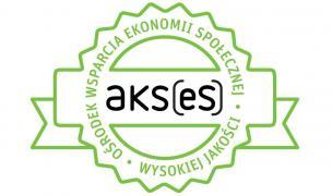 Dyżur doradców i animatorów ROWES w Łaziskach Górnych
