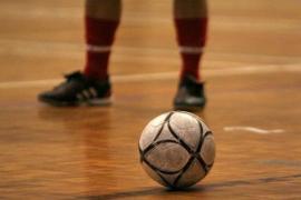 Młodzicy SMUKS Orzesze zakończyli III etap rozgrywek