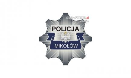 Ruszył konkurs DZIELNICOWY ROKU 2016 w powiecie mikołowskim!