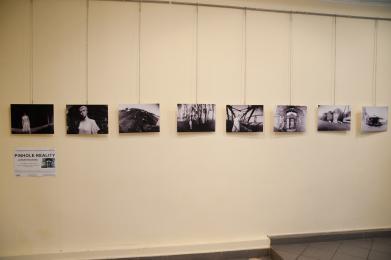 Wystawa OFFO w MOK