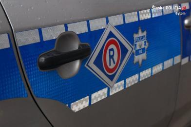 Policja przypomina o możliwości skontrolowania autokaru