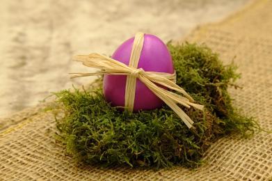 Świąteczne upominki z orzeskiej leszczynki