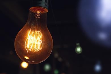 Orzesze pozbawione prądu. Sprawdź gdzie [09.07 - 10.07]