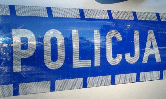 Uważajmy na oszustów - apelują policjanci