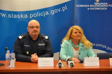 Policja ostrzega przed dopalaczami