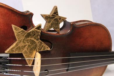 Jubileuszowy koncert kolęd