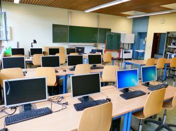 Brak porozumienia nauczycieli z rządem. Pedagodzy są gotowi na strajk