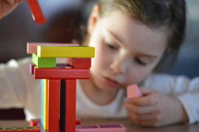Rekrutacja do przedszkoli i szkół w Orzeszu