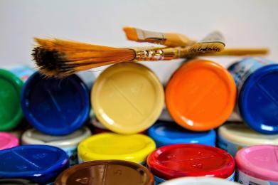 Miejski Ośrodek Kultury zaprasza na zajęcia stałe