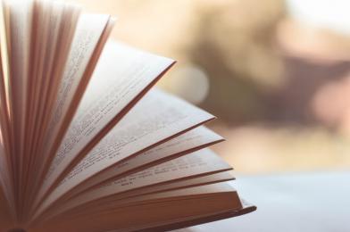 """Narodowe czytanie """"NOWELE POLSKIE''"""