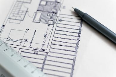 Miejscowy plan zagospodarowania przestrzennego - sołectwa Mościska i Gardawice