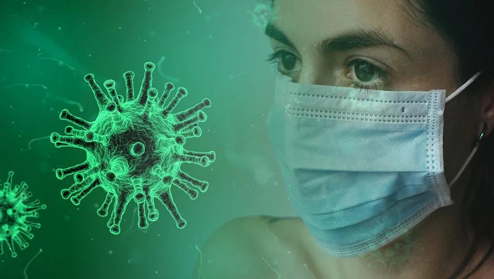 Koronawirus - sytuacja w Orzeszu. Sprawdź najnowsze statystyki