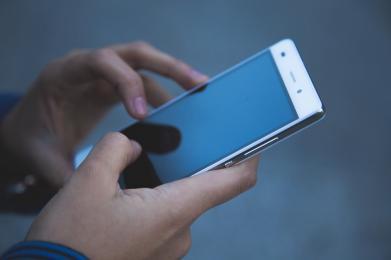 UODO ostrzega: uważaj na fałszywe telefony!