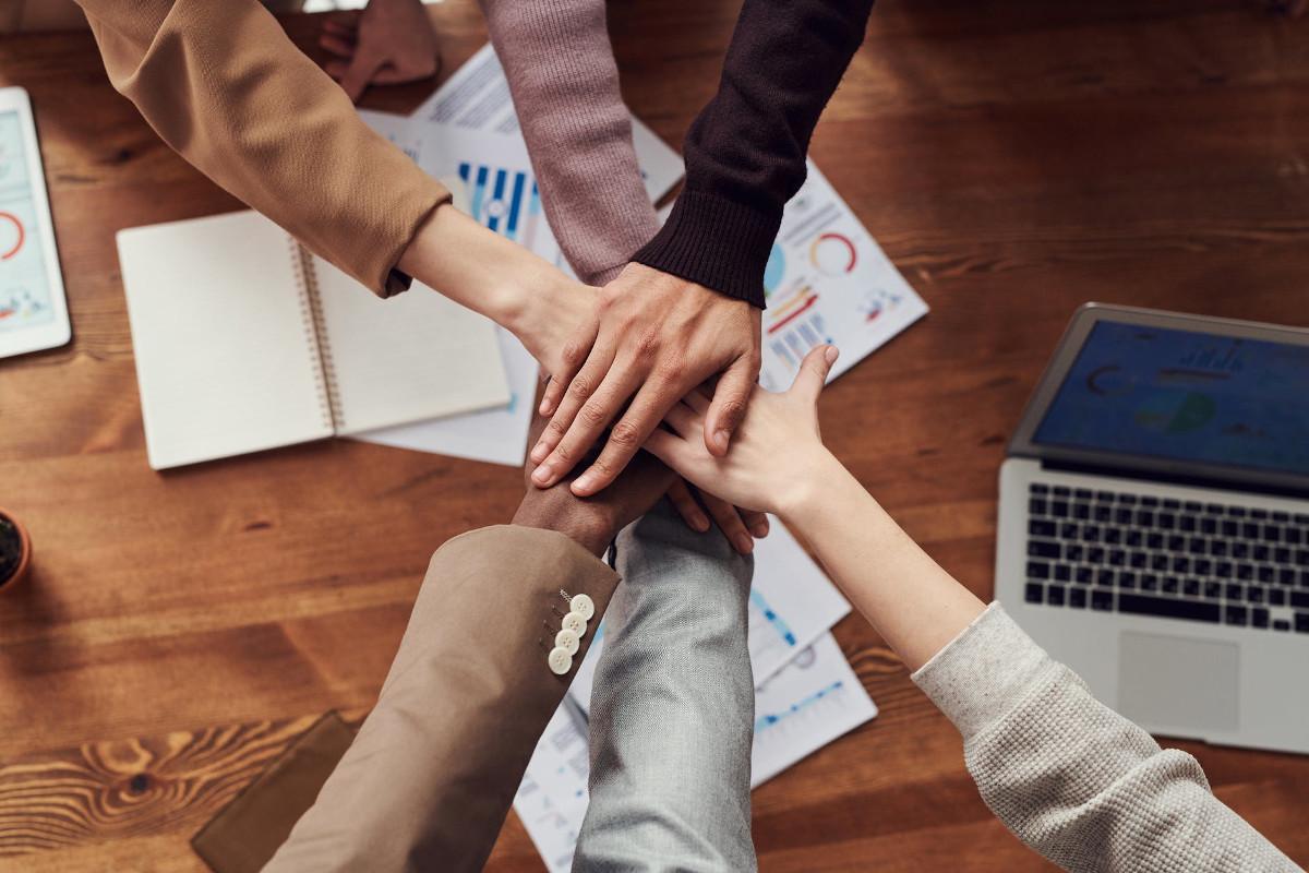 Franczyza – start w biznesie z siecią partnerską
