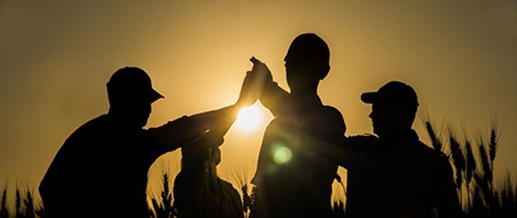 Tworzenie grup producentów i organizacji producentów – można składać wnioski