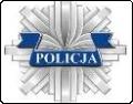 Komisariat Policji w Orzeszu