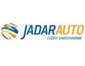 Jadar - Auto Części
