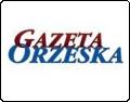 Gazeta Orzeska
