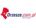Redakcja portalu Orzesze.com.pl
