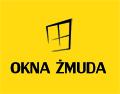 Okna Żmuda