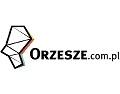Portal miejski - dział reklamy Orzesze